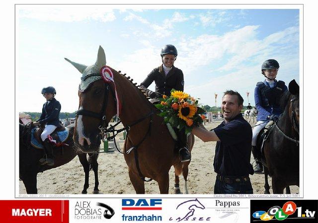 Casino grand prix lassee 2015