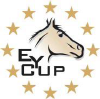 EYCup