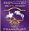 Frankfurt Festhalle