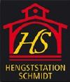 Hengststation Schmidt
