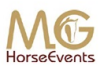 MG HorseEvents