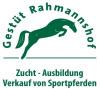 Rahmannshof