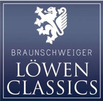 2014 02 05 BraunschweigLoewenClassics