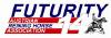 AustrianFuturity2014