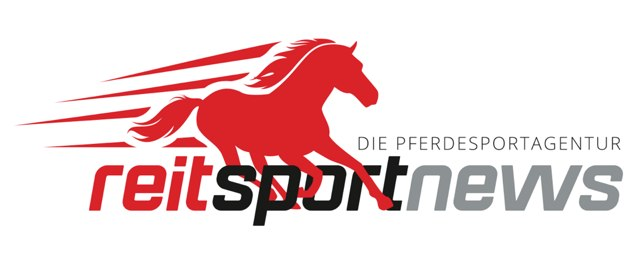 reitsportnews.at neu