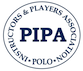 Pipa Polo Association