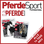 Pferdesport-International